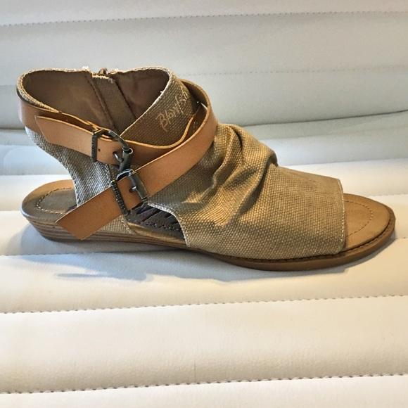 ShoesBasso Sandals Blowfish Sandals Poshmark ShoesBasso Blowfish 3Aq4j5LScR